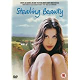 Stealing Beauty [1996] [DVD]by Jeremy Irons