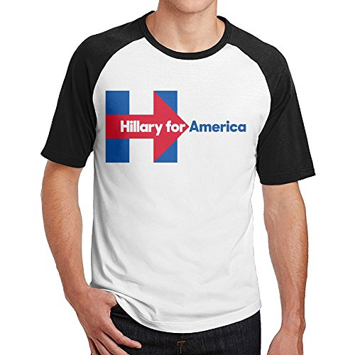 mens-brandchannel-design-perspective-hillary-clintons-tee-two-toned-colored-baseball-tees