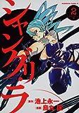シャングリ・ラ (2) (角川コミックス・エース (KCA174-4))
