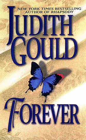 Forever, JUDITH GOULD