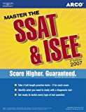 Master the SSAT and ISEE 2007