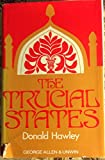 img - for Trucial States book / textbook / text book