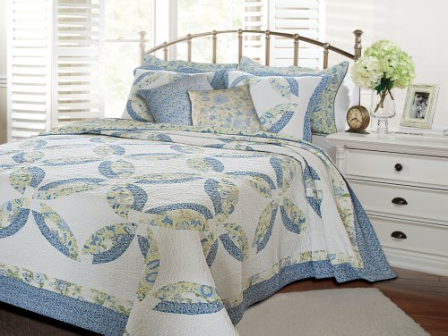 Twin Bedspreads For Adults front-99131