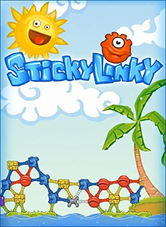 Sticky Linky [Download]