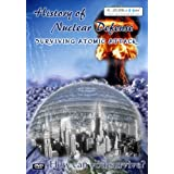 History of Nuclear Defense - Surviving Atomic Attack (2-DVD Set) ~ A2ZCDS.com