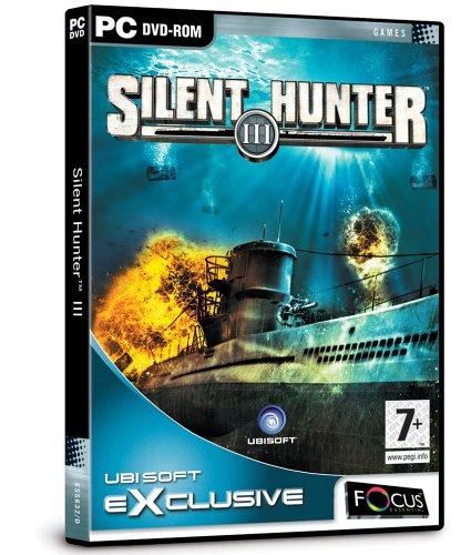 silent-hunter-iii-pc-dvd