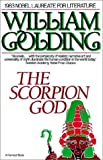 Scorpion God (0156796589) by William Golding