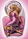 Fat Actress - The Complete First Season