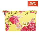 Chelsea Tall Cosmetic Bag by Danielle Creations DL41083