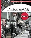Photoshop CS2 Savvy