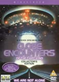 echange, troc Close Encounters of the Third Kind [Import anglais]
