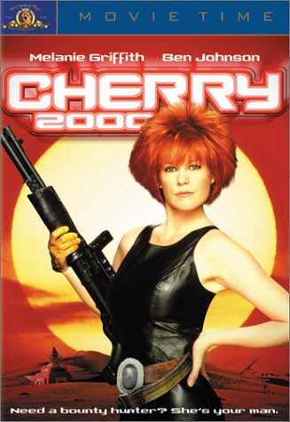 Cherry 2000 preview 0
