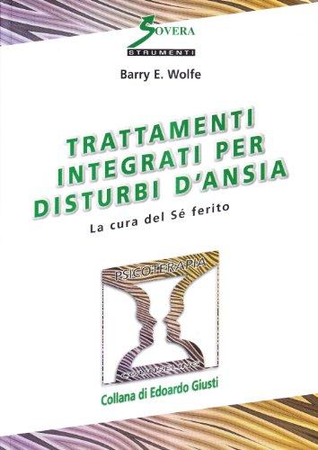 trattamenti-integrati-per-i-disturbi-dansia-la-cura-del-se-ferito