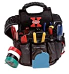Bucket Boss 54017 Sparky Electricians...