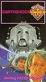 Doctor Who - Earthshock [VHS]