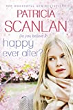 Patricia Scanlan Happy Ever After