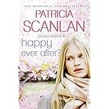 "Happy Ever Aftervon ""Patricia Scanlan"""