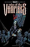 img - for Tales of the Vampires (Buffy the Vampire Slayer) book / textbook / text book