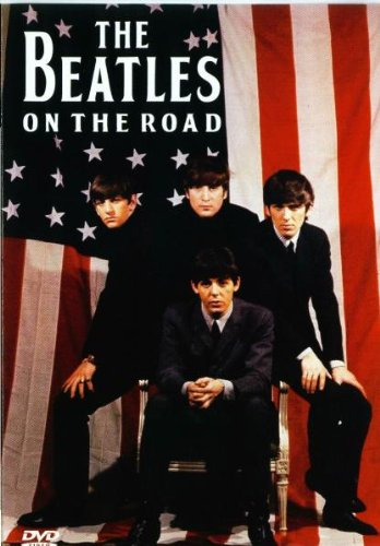 the-beatles-on-the-road