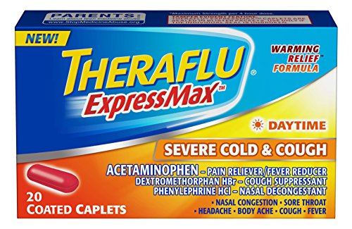 theraflu-expressmax-day-time-caplets-for-severe-cold-cough-20-count