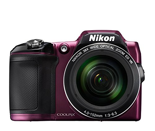 nikon-coolpix-l840-digital-camera-purple-international-version-no-warranty