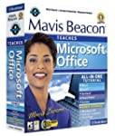Gsp Mavis Beacon Teaches Microsoft Of...