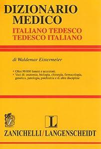 Traduzione frasi italiano tedesco lexicool
