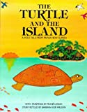 The Turtle and the Island (071120697X) by Wilson, Barbara Ker