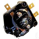 Switch, Forward/Reverse w/o Handle, Club Car DS 36V Electric 83.5+