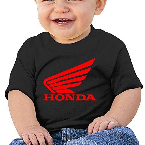 cjunp-baby-kids-toddler-honda-logo-t-shirt-age-2-6