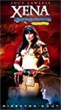 Xena - The Series Finale (The Directors Cut) [VHS]
