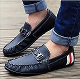 (フルールドリス)Fluer de lis ビットモカシン ドライビングシューズ シューズ 靴 くつ カジュアル スニーカー デッキシューズ カジュアル アパレル メンズ ファッション 服 262-t1-1472