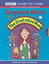 The Jacqueline Wilson Double (Cover to Cover)