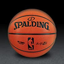 NBA 6lb. Weighted Trainer Basketball - Size 29.5