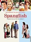 echange, troc Spanglish