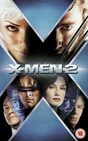 x-men-2-vhs-2003