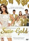 Suzie Gold packshot