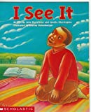 img - for I See It book / textbook / text book
