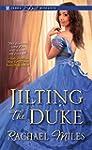 Jilting the Duke (The Muses' Salon Se...
