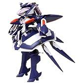 スーパーロボット大戦OG ORIGINAL GENERATIONS フェアリオンTYPE-S (1/144スケール一部塗装済みプラスチックキット)