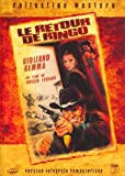 Le Retour de Ringo [Version intégrale remastérisée]