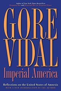 Gore Vidal: His Life and Legacy