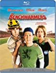 The Benchwarmers (Bilingual Edition)...