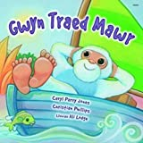 img - for Gwyn Traed Mawr (Cyfres Parc y Bore Bach) (Welsh Edition) book / textbook / text book