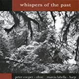 Image of Whispers of the Past for Oboe & Harp