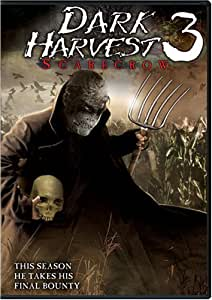 Dark Harvest 3: Scarecrow