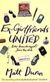 Matt Dunn Ex-Girlfriends United