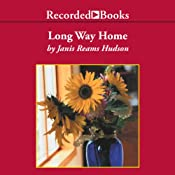 The Long Way Home | [Janis Reams Hudson]