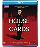 House of Cards Trilogy - Special Edition [Blu-ray]