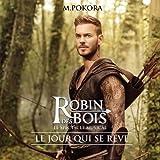 """Le jour qui se rêve (extrait de """"Robin des Bois"""")"""